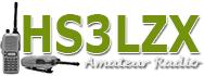 HS3LZX.COM
