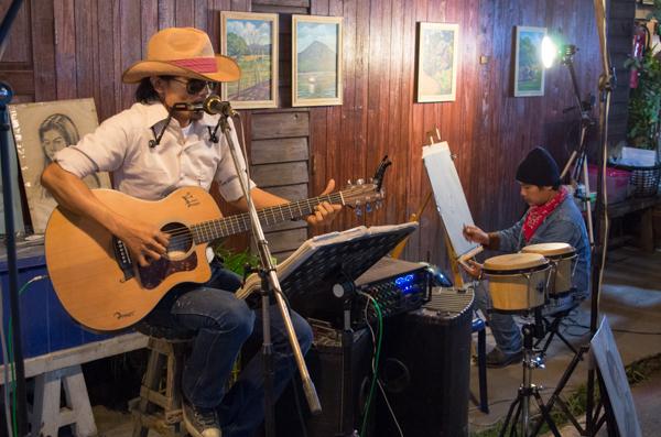 music-art-chiang-khan