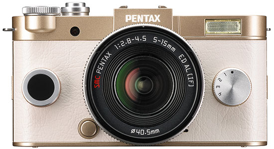 Pentax-Q-S1-3