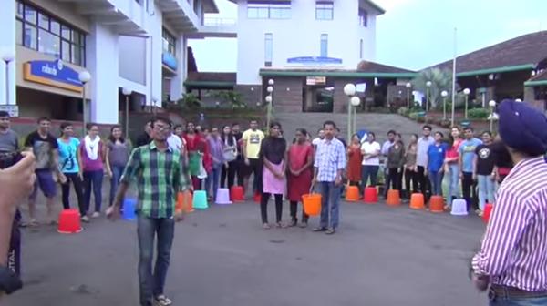 rice-bucket-challenge-1