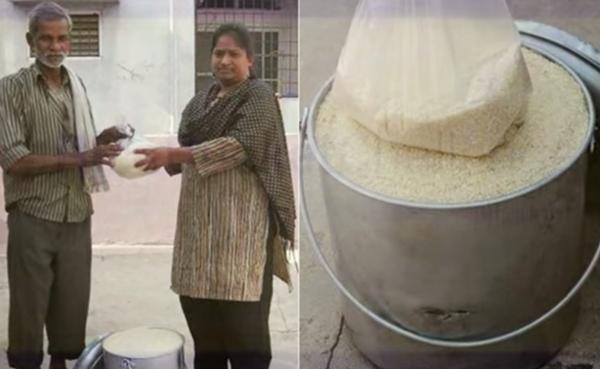 rice-bucket-challenge-2