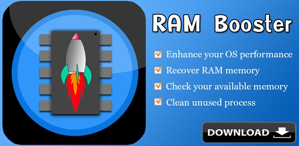 rambooster-1