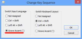 setting-grave-button-windows-8-5