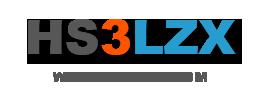 HS3LZX