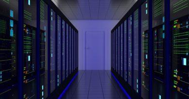 3 เหตุผลดีๆ ที่คุณควรฝาก server ไว้ที่ศูนย์ข้อมูลไอที