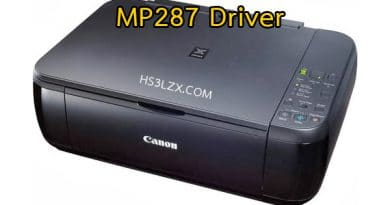 download driver canon mp287 windows 10 และอื่นๆ